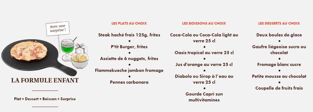 Le comptoir du malt amiens welcome family guide - Comptoir du malte amiens ...